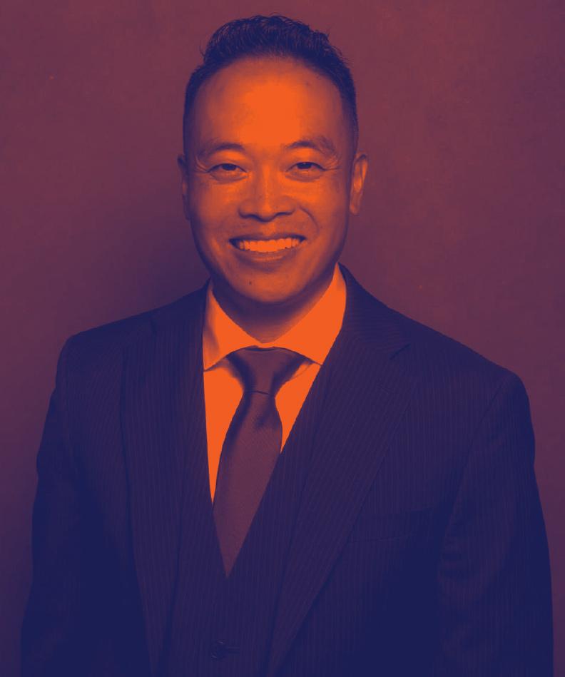Howard Chen '02