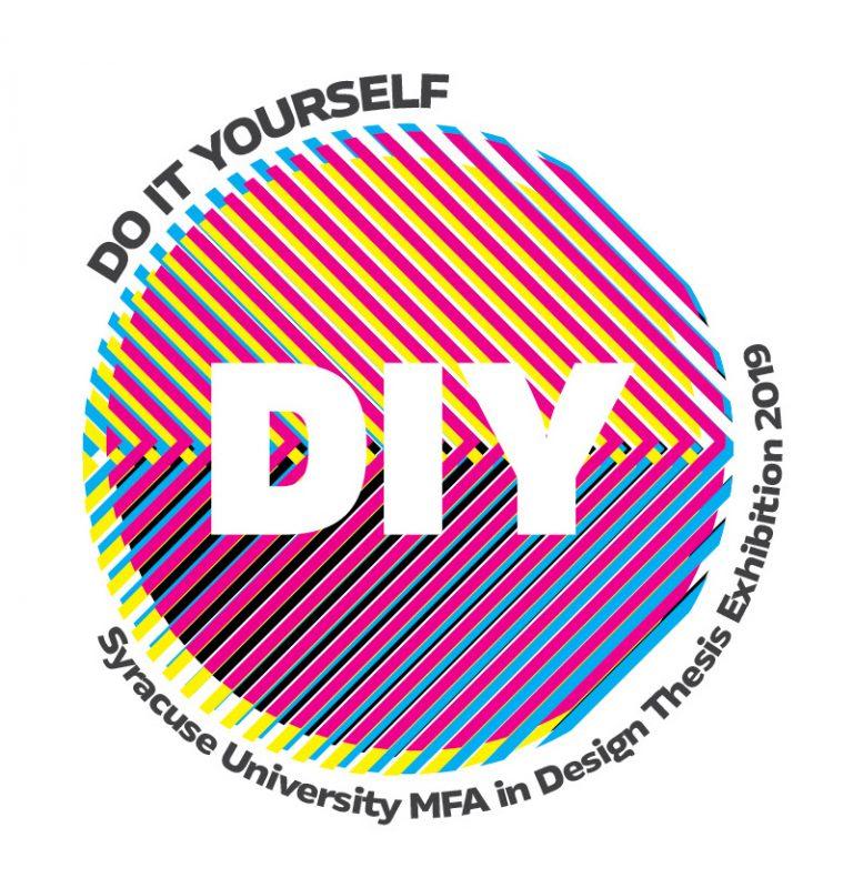 DYI logo.