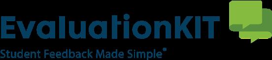 EvaluationKIT Logo