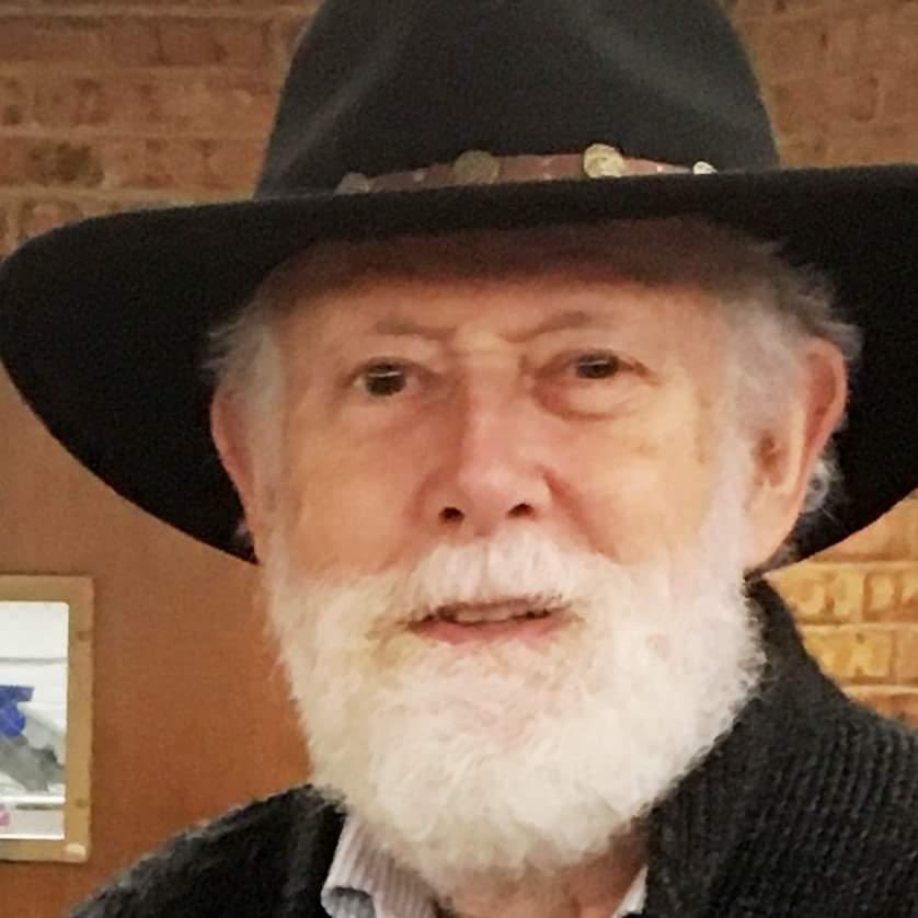 Dr. Jonathan Rosner
