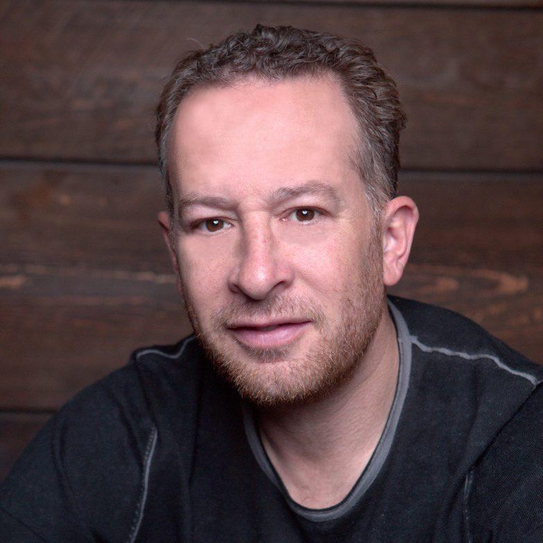 Justin Shukat