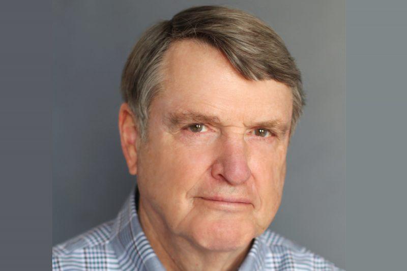 Leonard Downie Jr.