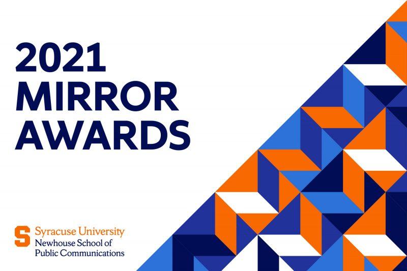 Mirror Awards