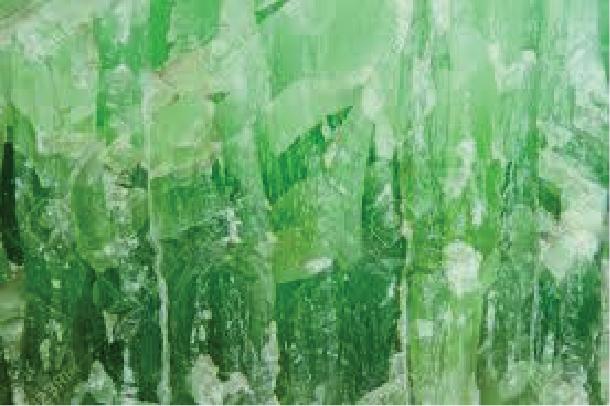 blue jade texture