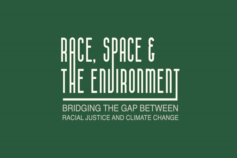 race space environment v.2