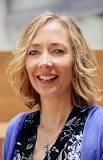 Dr. TinaKempinReuter