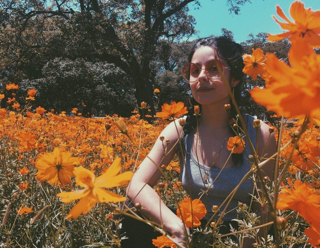 Karla Rosas