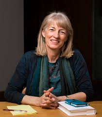 Dr. Kathryn Sikkink