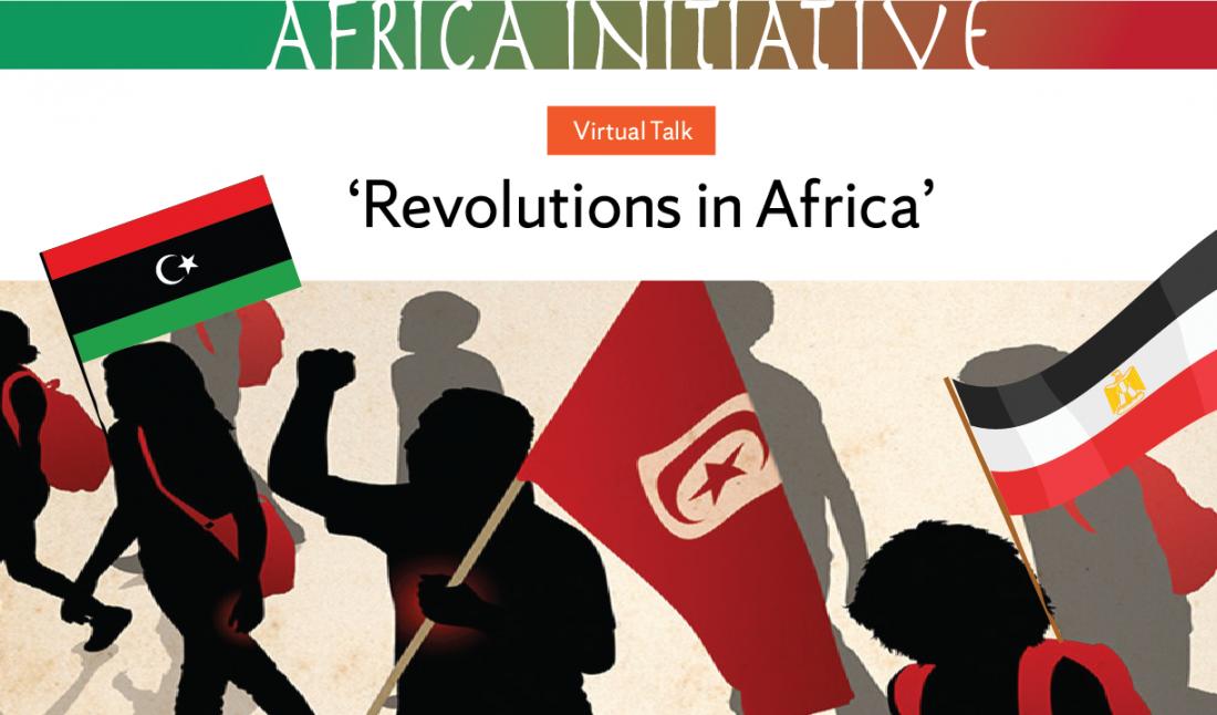 Africa Initiative