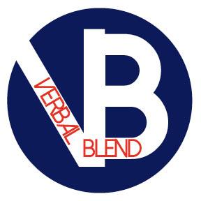 Verbal Blend