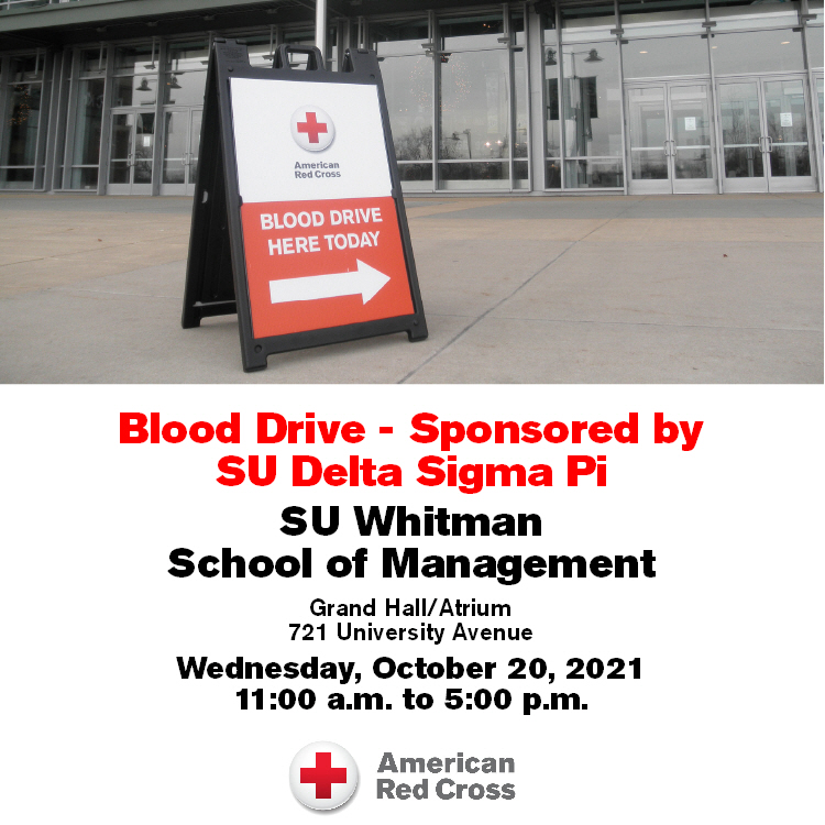 ❗️EMERGENCY BLOOD SHORTAGE❗️ Your blood or platelet donation is needed now to prevent delays in patient care. Hospital demand continues to outpace donations, and your help is vital