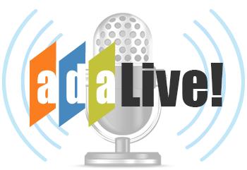 ADA Live!