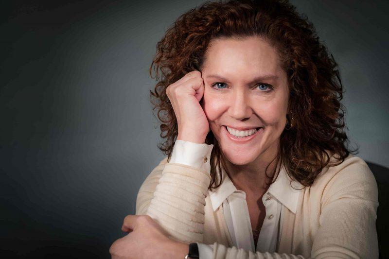 Amy Fuller