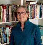 photo of Dr. Ann N. Greene