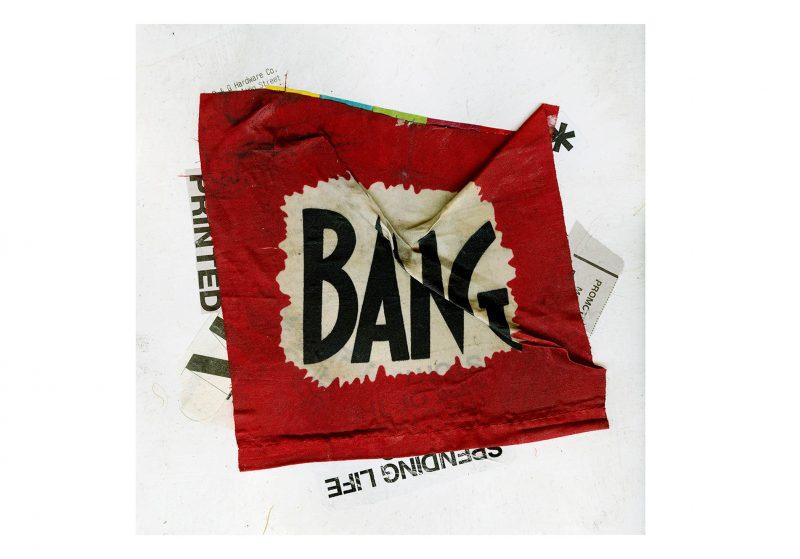 Bang promo