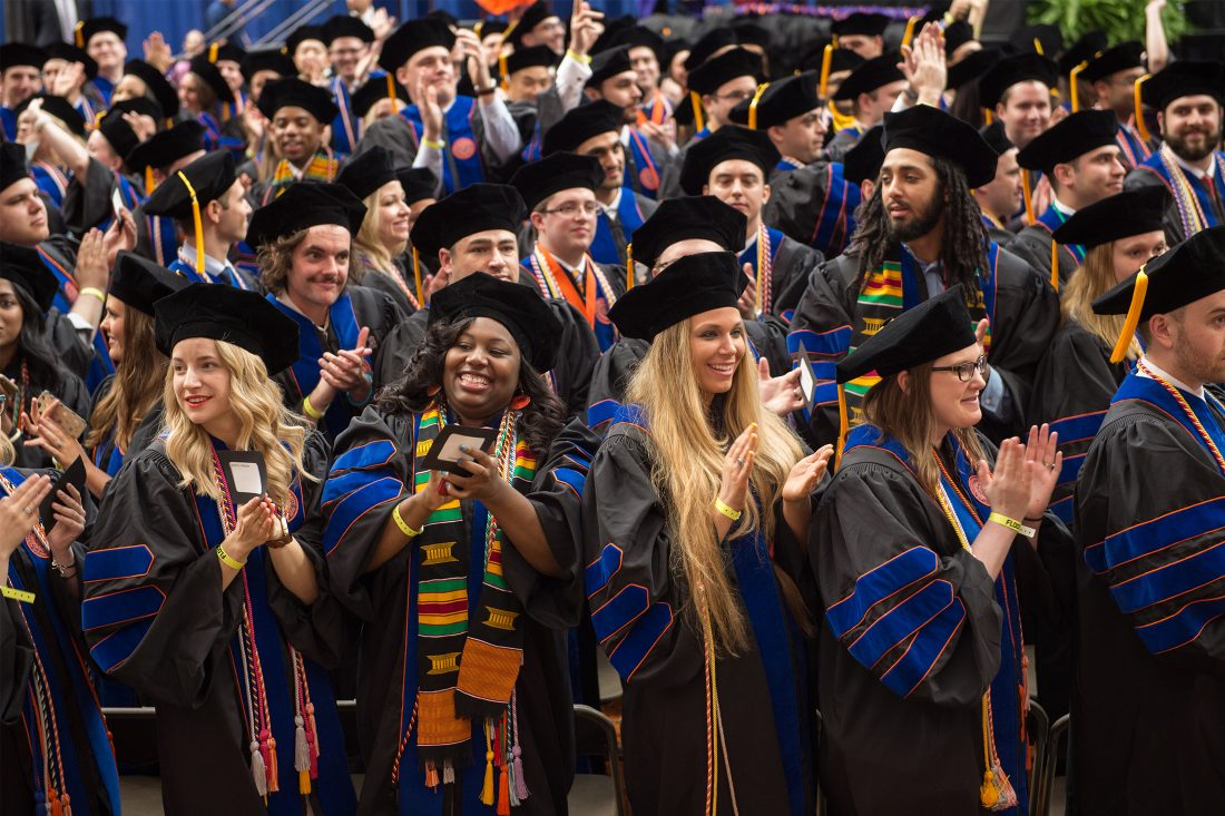 Syracuse Graduation 2020.College Of Law Commencement 2019 Syracuse Edu