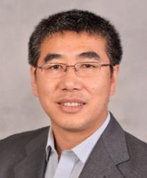 Dr. Juntao Luo