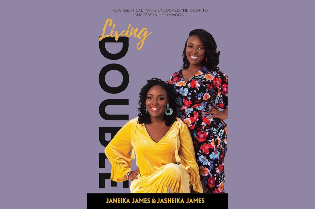 A photo of JaNeika James