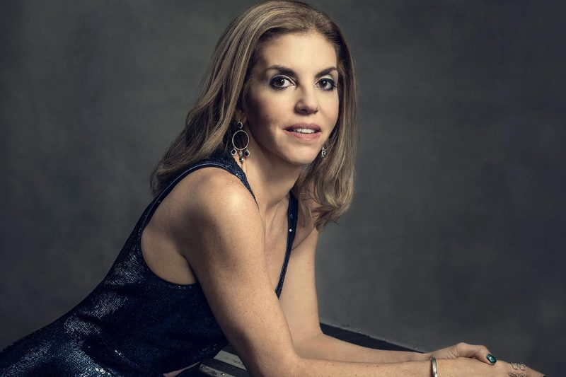 Leila Cobo