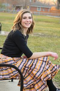 Rachael Altman
