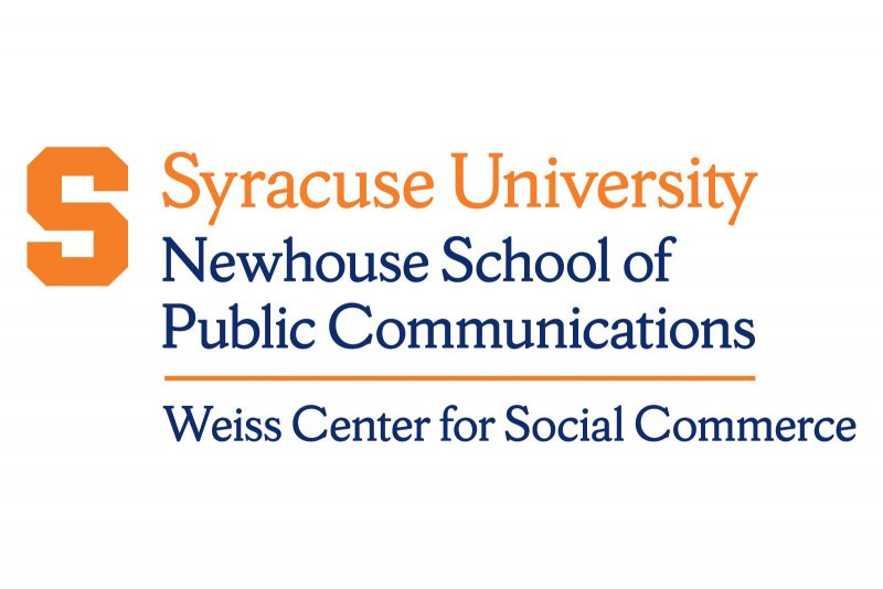 Weiss Center for Social Commerce